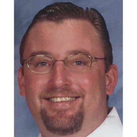 Brian P Cahill linkedin profile
