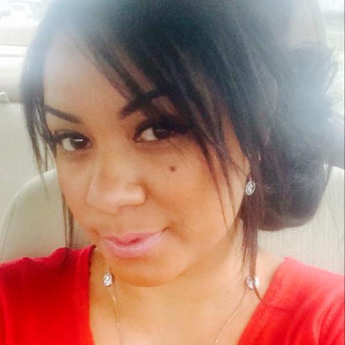 Adriana J Barron linkedin profile