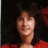 Lee Ann Clayton linkedin profile