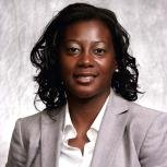 Alicia Davis linkedin profile