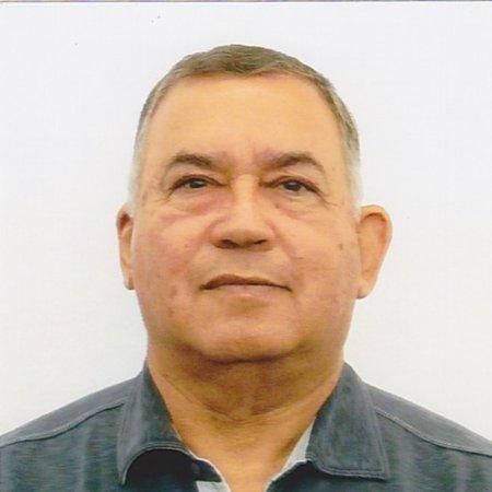Dr. John C. Martinez linkedin profile