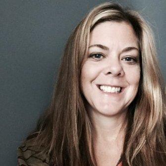Ann Marie (Amy) Lehrer linkedin profile