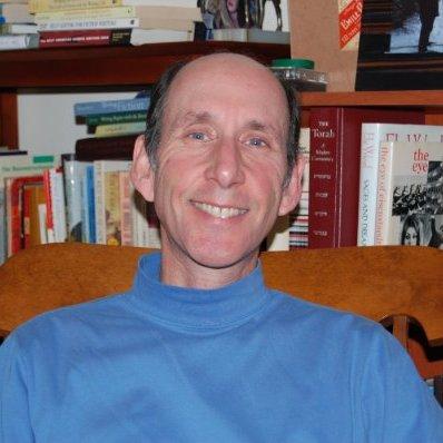 Bruce Black linkedin profile
