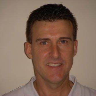 Charles Davis P.E. linkedin profile