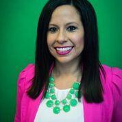 Michelle Guerrero linkedin profile