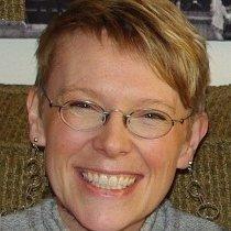 Anja Schmidt linkedin profile