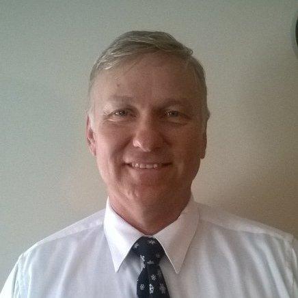 Nelson Thomas ASP, CHST linkedin profile