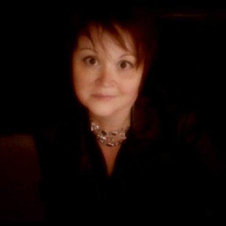 Danelle M Anderson linkedin profile