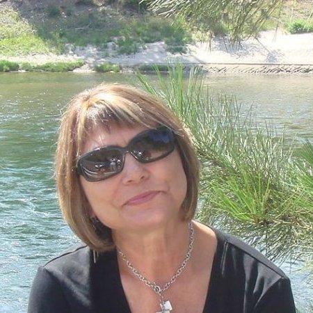 Kathy Abbott linkedin profile