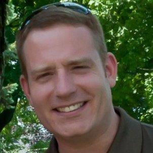 Brian A. Davis linkedin profile