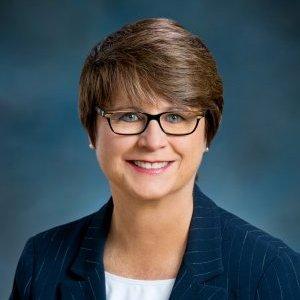 Debra K. Barton linkedin profile