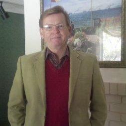 Robert Alan Brown linkedin profile