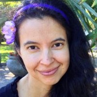 Yadira Gutierrez linkedin profile