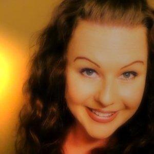 Ann Michelle Smith linkedin profile