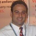 Matthew J Blake linkedin profile