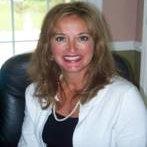 Bianca Allison Bank of the James Mortgage linkedin profile