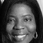 Janice Sims Jones linkedin profile