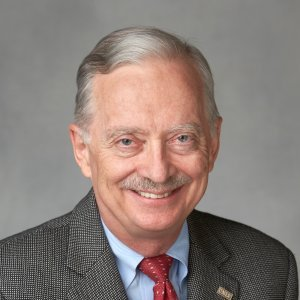 Stephen M Miller linkedin profile