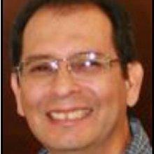 Noel Alberto Moreno Marquina linkedin profile