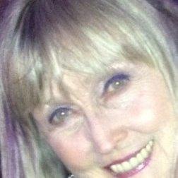 Susan Curran Wright linkedin profile
