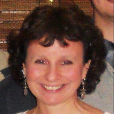 Linda Flannery linkedin profile