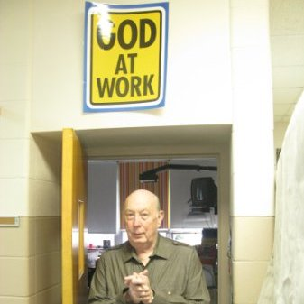 Gordon jack Miller aks Doc linkedin profile