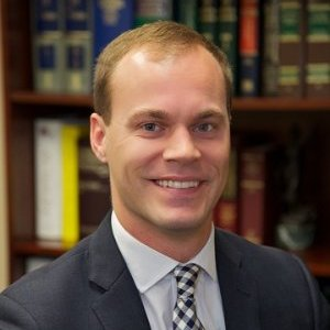 Mark S. Randall linkedin profile