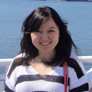 Xiao (Katie) Liu Provisional Licensee, E.I.T. linkedin profile