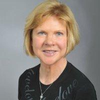 Mary Ellen Allen linkedin profile