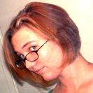 Liz Shannon Miller linkedin profile