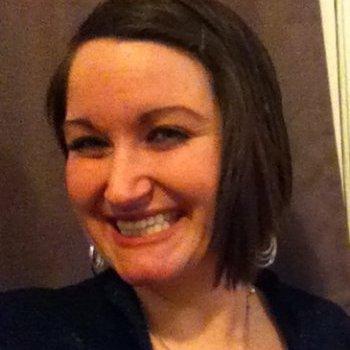 Ashley Ann Wolfe linkedin profile