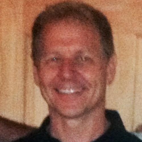 Robert J. Gardner linkedin profile