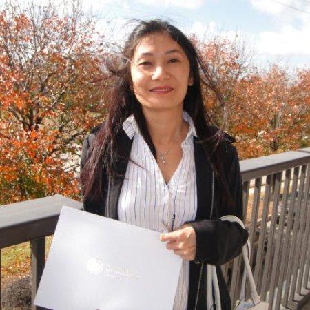 Tam Ngo linkedin profile