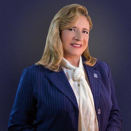 Teresa Perez Granda linkedin profile