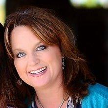 Anita Holland linkedin profile