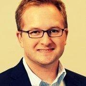 Matthew Rust linkedin profile