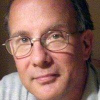 Scott B. Anderson linkedin profile