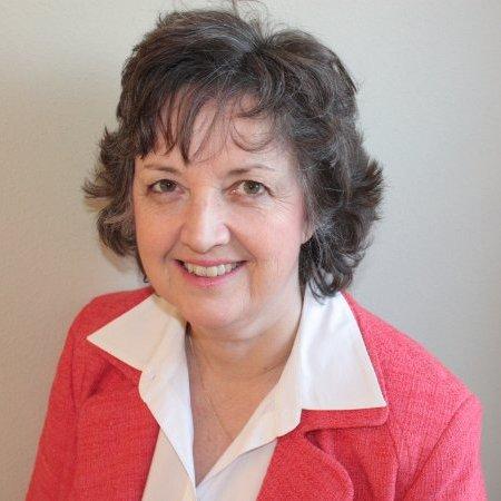 Anne Davis linkedin profile