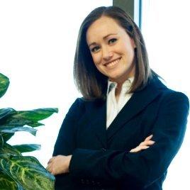 Carolyn Ward linkedin profile