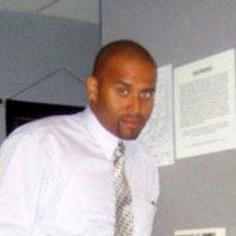 Ricky L. Brown linkedin profile