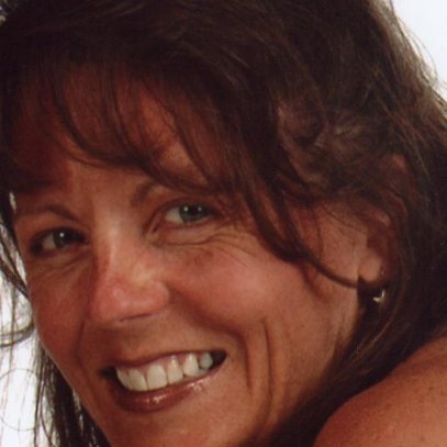 Debra Korthals Brown linkedin profile