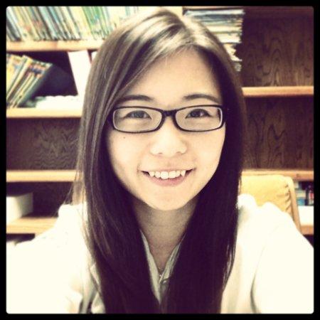 Karen Yan Wong linkedin profile