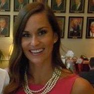 Crystal D. Anderson linkedin profile