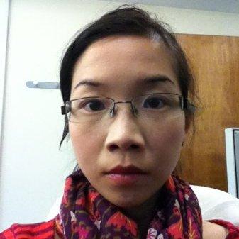 Yim Tan Cheng linkedin profile