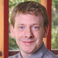 Gerald Hansen linkedin profile