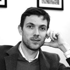 Joe Brooks linkedin profile