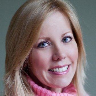 Beverly Ann Butler linkedin profile