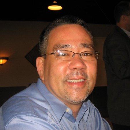 Charles Kidd linkedin profile
