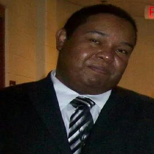 Roberto Rivera Jr linkedin profile