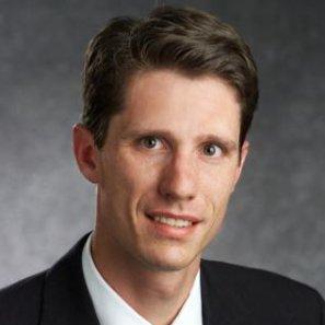 Kenneth Cox linkedin profile